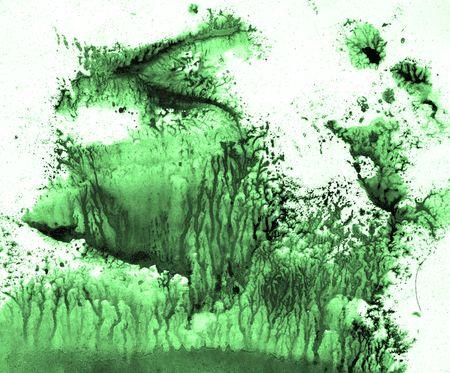 pintura abstracta: Abstract Painting