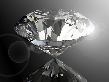 diamante: diamantes de alta calidad