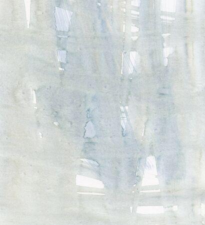 pinturas abstractas: abstracto acuarelas fondo pintura Foto de archivo