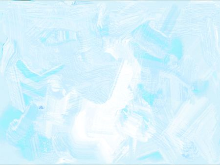 textured: abstract background painting Stock Photo