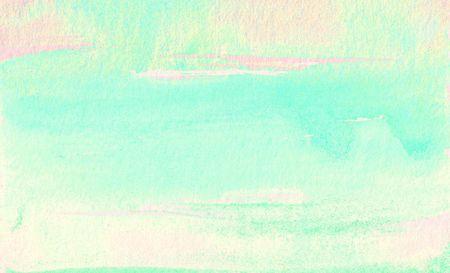 blanco: fondo abstracto pintura Foto de archivo