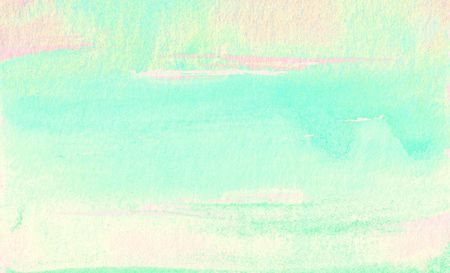 blanc: peinture abstraite de fond