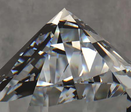 scintillate: high quality diamonds