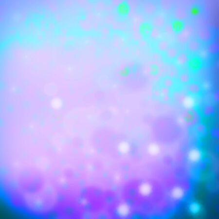 brilliancy: abstract background Stock Photo