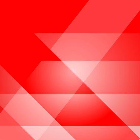 futurist: Abstract digital background