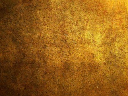 metal sheet: Bronze metal texture background
