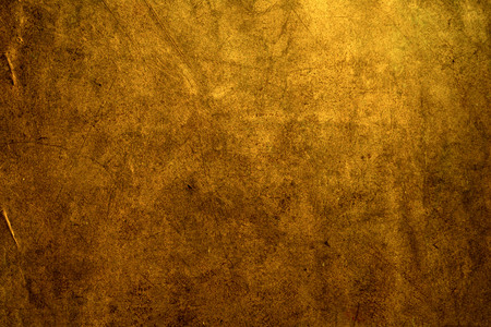 bronze metal texture background with high details Reklamní fotografie