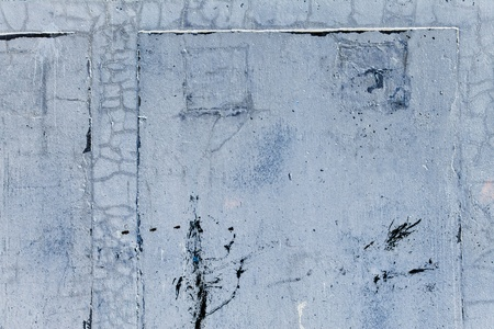 natural old scratched wall texture background. Look at my gallery for more backgrounds and textures. photo