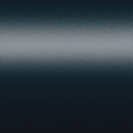 Blue metal texture, background to insert text or design Stock Photo - 11883020