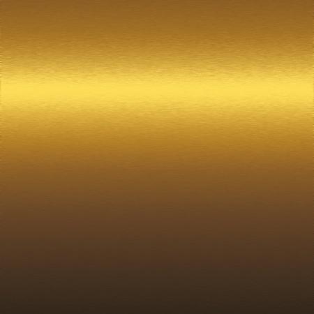 금속의: 골드 금속 질감, 텍스트 또는 디자인을 삽입하는 배경 스톡 사진