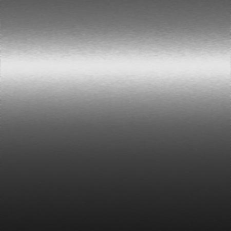 Cromo plateado textura, fondo para insertar texto o diseño Foto de archivo - 11883023