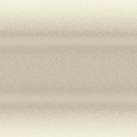 oxidized: ecru  sandblasted metal texture, background to insert text or design Stock Photo