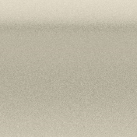 sandblasted: ecru  sandblasted texture, background to insert text or design