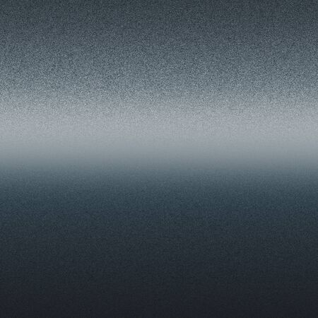 oxidized: navy blue metal texture, background to web design or advertising
