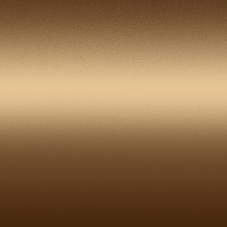 금속의: 웹 디자인이나 광고에 골드 금속 질감, 배경