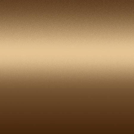 gold metal texture, background to web design or advertising Stock Photo - 12087652