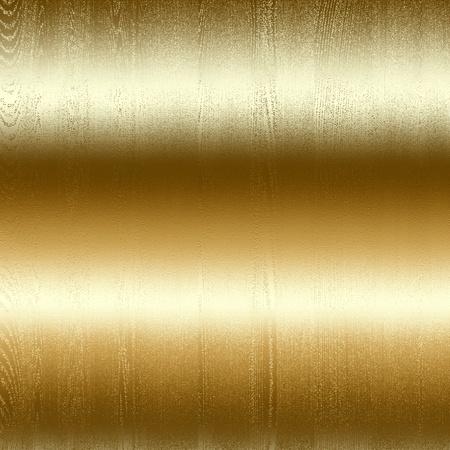 polished: medalla de oro textura de la superficie, de fondo para insertar texto o dise�o
