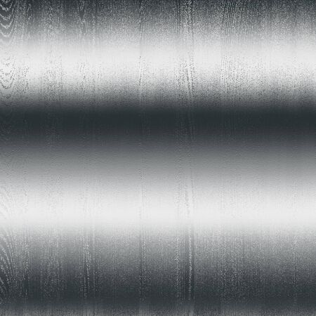 silver metal surface texture, background to insert text or design Stock Photo - 12308979