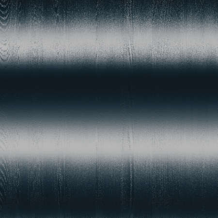 silver metal surface texture, background to insert text or design Stock Photo - 12308978