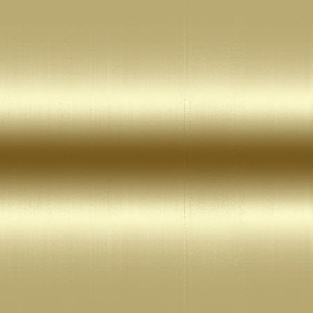 gold metal surface texture, background to insert text or design Stock Photo - 12308988