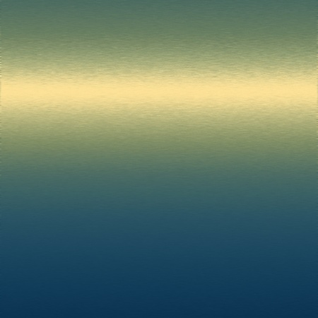 blue metal sheet texture, background to insert text or design  photo