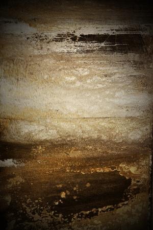 moulded: de la pared moldeada como fondos abstractos para insertar texto o dise�o
