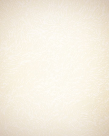 beige: old paper with delicate pattern to use as background Stock Photo