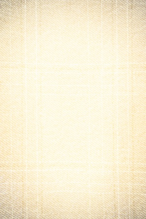 textil: old paper with pattern as vintage background