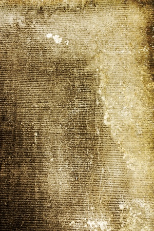 dark old wall as vertical abstract background for insert text or design photo