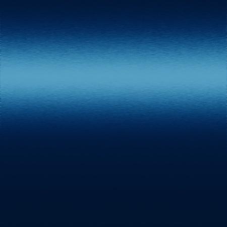 siderurgia: textura de hoja de metal de color azul, fondo para insertar texto o dise�o