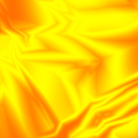 orange yellow abstract background for designers Stock Photo - 12312097