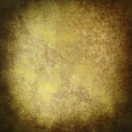 old parchment, grunge paper texture as large background to design photo