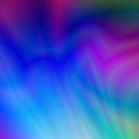 blue abstract blur texture, background, photo