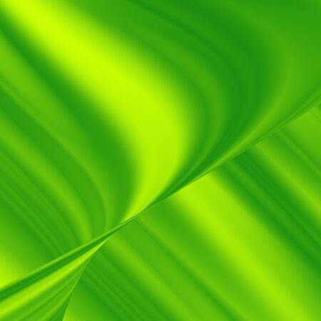 green abstract stried texture, background, Stock Photo - 12658201