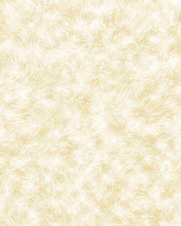 decorative paper, background, texture Stock Photo - 12658229