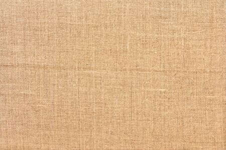 brown fabric texture, background photo