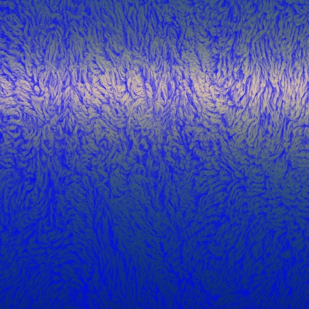 rippled: blue pattern abstract background to design