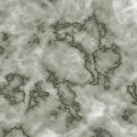 stoneware: marble gray tile as texture background Stock Photo