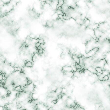 white   aqua blue marble texture background photo
