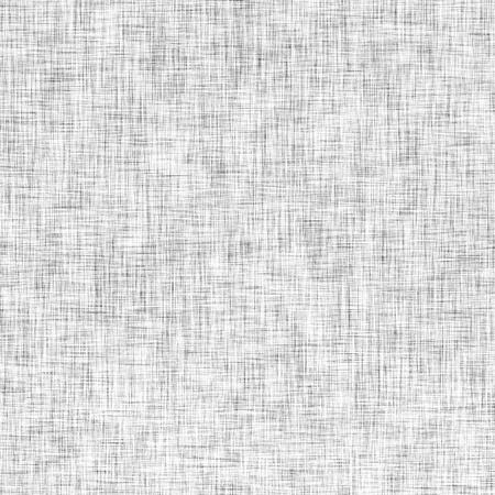 white linen: White canvas texture background