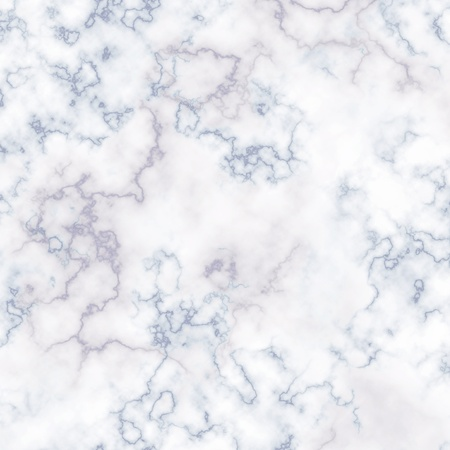 violet marble texture or background  photo
