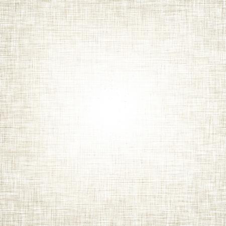 white linen: tela brillante textura de fondo