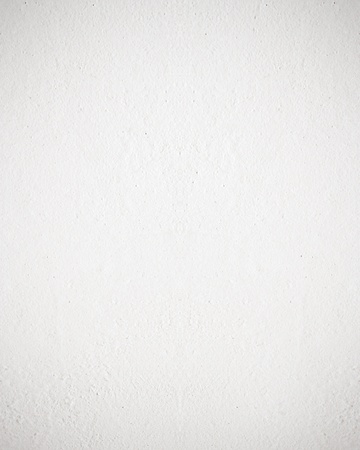 white wall background photo