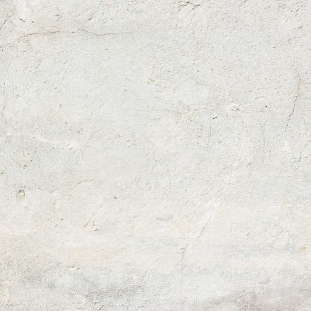 white plastered wall background or texture photo