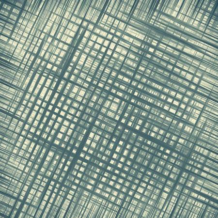 blue grid background, aqua abstract texture photo
