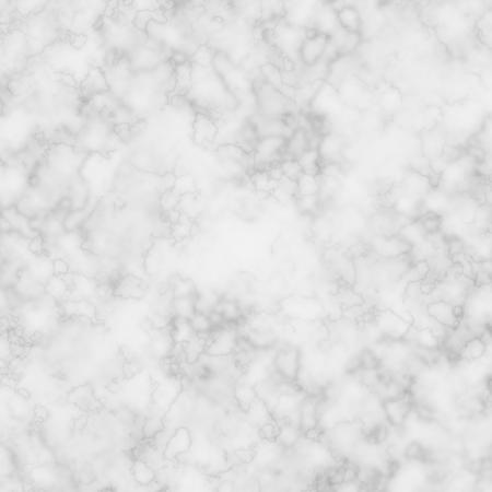 marbled: marmo bianco wall texture o sfondo