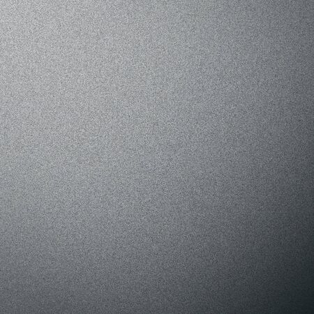 gray background, metallic texture photo