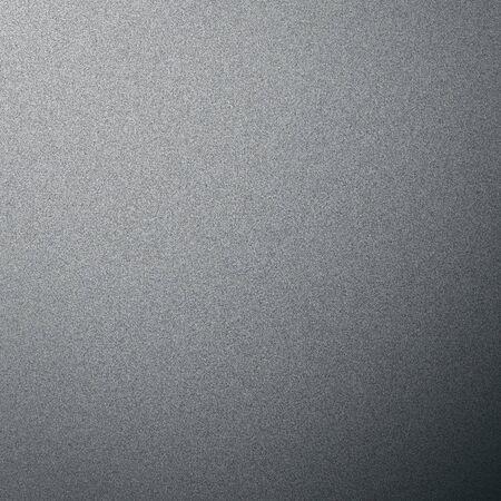 gray background, metallic texture photo