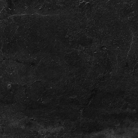 black wall background photo