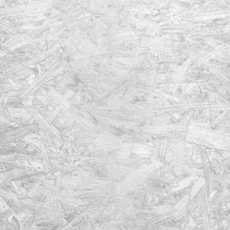wood shavings texture, black and white grunge background Stock Photo - 13957276